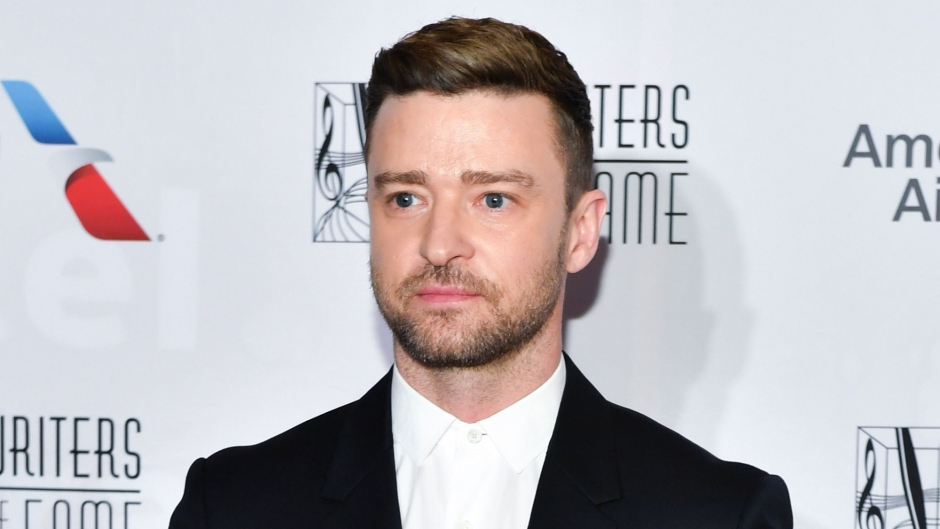 Justin Timberlake Breaks Silence on Drunken Night With Costar Alisha Wainwright