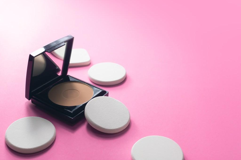 makeup myths and tips