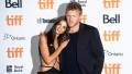 Emily Ratajkowski and Husband Sebastian Bear-McClard Share a Smooch on Instagram