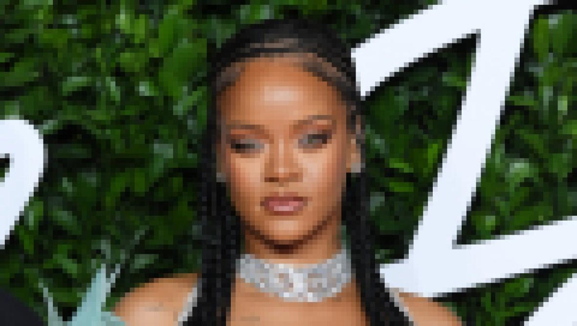 Rihanna Dating History - Hassan Jameel, Drake, Chris Brown and More