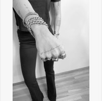Freedom on Right Hand Miley Cyrus Tattoo Guide
