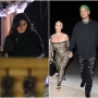 1-Kylie-Jenner-Amber-Rose-Attend-The-Weeknd's-Party