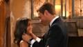 Hannah Ann Sluss and Peter Weber First Impression Rose The Bachelor