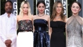 2020-golden-globes-best-worst-dressed