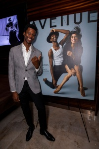 calvin-at-avenue-launch-party