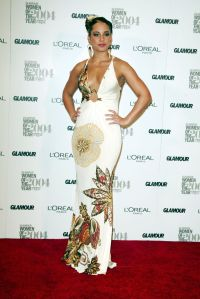 Alicia Keys' Style Has Always Been Impeccable: See Her Best Looks