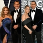 All the Times Jennifer Lopez and Alex Rodriguez Slayed in the Fashion Department