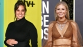 Ashley Graham Reveals Her Favorite Part of an Awards Show on Gwyneth Paltrow's Instagram