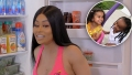 Blac-Chyna-Keeps-Her-Fridge-Stocked-With-Nutritious-Snacks-for-Kids-King-and-Dream