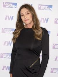 'Loose Women' TV show, London, UK - 28 Jan 2020