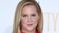 Celebs Send Amy Schumer Support Amid IVF Journey