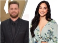 Chase-Rice-Slams-Bachelor-Producers