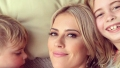 Christina-Anstead-and-Her-Kids-Are-'Obsessed'-With-Playing-Video-Games
