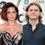 Halsey and Evan Peters Are a 'Good Match': Inside Their Date Nights