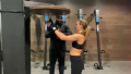 Hannah Brown Starts Boxing After Appearing on The Bachelor