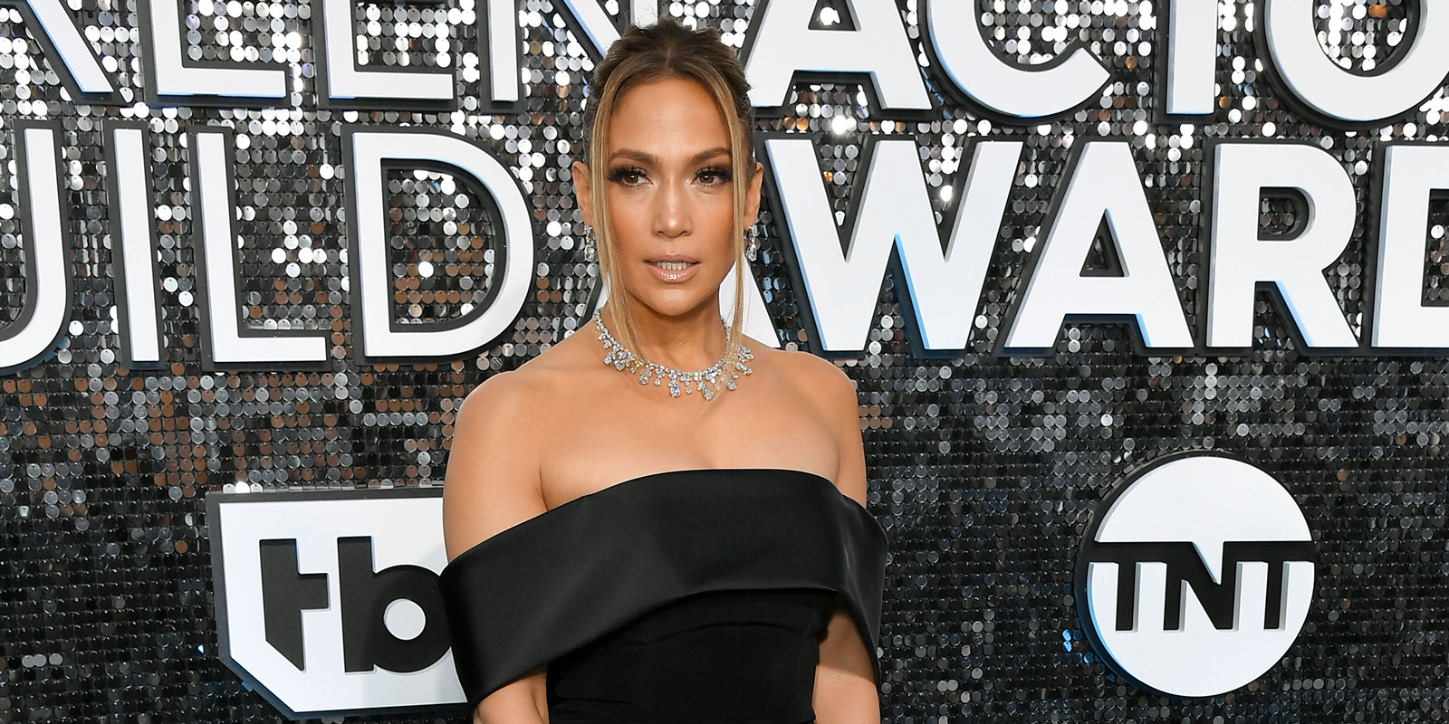 The Secret to Seriously Slaying J. Lo's 10-Day Diet Challenge