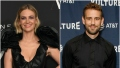 January Jones Confirms She Dated Nick Viall