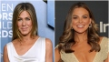 Jennifer Aniston Says Hannah Brown Can Stay Home