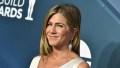 Jennifer-Aniston-SAG-Awards