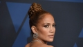 Jennifer-Lopez-Red-Carpet