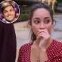 Jordan Kimball Calls the Victoria F. and Chase Rice Drama on 'Bachelor' So 'Wrong and Dirty'