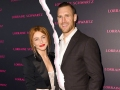 Julianne-Hough-and-Husband-Brooks-Laich-split