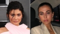 Kylie Jenner's Assistant Victoria Villarroel Quits to Pursue New Career
