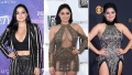 Ariel Winter Sexiest Looks in Honor of Her Birthday