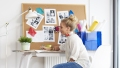 Learn How to Make a Vision Board From the Pros