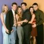 Cast Of Friends Could We Be More Nostalgic? Look Back at the Most Iconic Quotes From 'Friends'