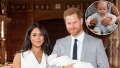Meghan Markle and Prince Harry's Son Archie May Be One of the Cutest Babies Ever and These Photos Prove It
