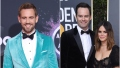 Nick Viall Responds to Rachel Bilson Dating Bill Hader