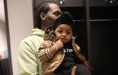 Offset and Kulture