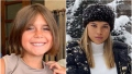 Penelope Disick and Sofia Richie Adore Each Other in Aspen
