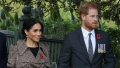 Prince Harry and Duchess Meghan Want to Be 'Financially Independent' From Palace