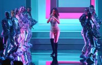 Selena Gomez's 'Rare' Album Lyrics Reveal How She Healed Following Justin Bieber Split