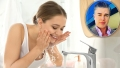 Simplify Your Morning Skincare Routine With Pro Tips From Dr. Will Kirby