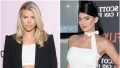 Sofia Richie and Kylie Jenner Are Like Sisters