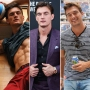 Tyler-Cameron's-Sexiest-Moments