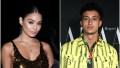 Vanessa Hudgens and Kyle Kuzma Instagram Dating Clues