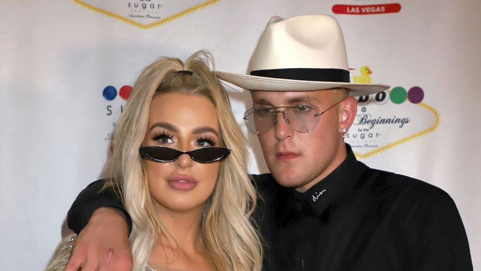 Why Are Tana Mongeau and Jake Paul on a Break?