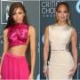 Zendaya Jennifer Lopez Nicole Kidman 2020 Critics Choice