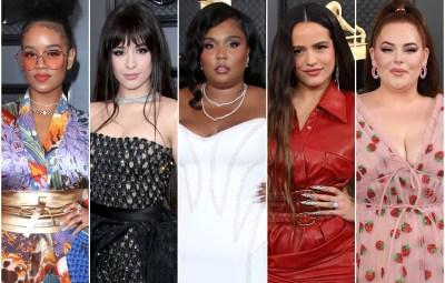 best-worst-dressed-celebs-grammys-2020-feature-2