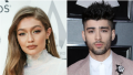 gigi hadid zayn malik are back together but they're 'taking things slow'