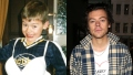 Harry Styles Transformation