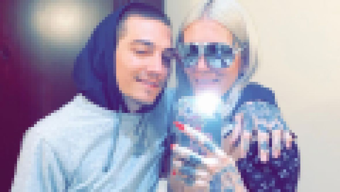 Jeffree Star and Nathan Schwandt Relationship Timeline