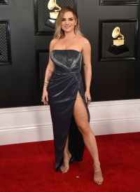 Jojo Best and Worst Dressed Celebs Grammys 2020