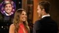 Jordan Kimball's First 'Bachelor' Blog