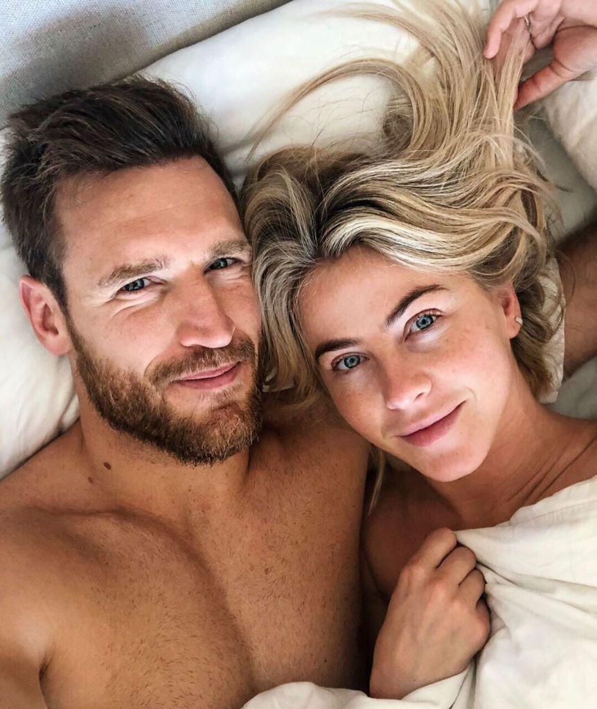 Sunt Nina Dobrev și Orlando Bloom Dating?