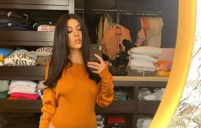 kourtney-kardashian-wants-to-be-pregnant